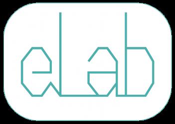 eLab Siegen